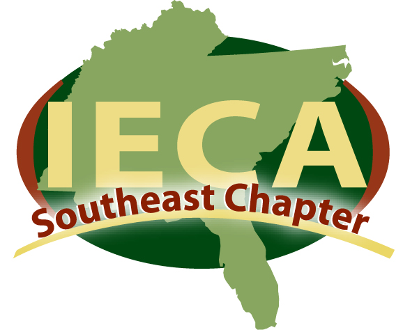 South East Chapter of IECA